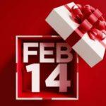 4 Regalos de San Valentín para Hombres