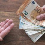 7 Consejos para pedir préstamos rápidos en España