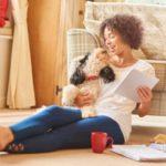 Dónde pedir un préstamo rápido