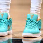 Conoce ahora las Nike Kobe IV Protro