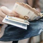 Préstamos Rápidos Online en España con Ibercrédito