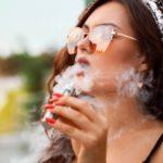 4 Kits de cigarros electrónicos para comprar