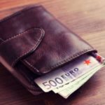 Ventajas de los préstamos rápidos en España