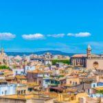 6 Actividades en Palma de Mallorca