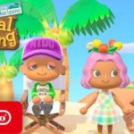 "Precio ""Animal Crossing New Horizons – (Nintendo Switch)"""