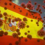 Coronavirus España: Medidas de prevención