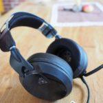Como conectar auriculares bluetooth a PS4