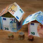 No puedo pagar la hipoteca – ¿Qué puedo hacer?