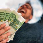 Préstamos online en el acto sin requisitos hasta 800€ en España