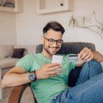 Mini préstamos online en el acto: Ibercrédito