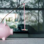 ¿Necesitas 300 Euros urgente? Presto dinero privado
