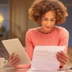 Motivos más frecuentes para solicitar un préstamo personal
