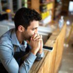 Qué es ASNEF y Cómo funciona