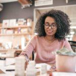 Mejores préstamos personales sin domiciliar nómina