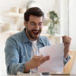 Préstamos entre particulares sin garantía hipotecaria