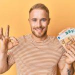 Cómo multiplicar tu dinero con éxito