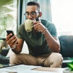 En qué puedo invertir 800 euros: 4 Ideas ideales