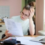 Necesito un mini crédito urgente: ¿Cómo lo obtengo?