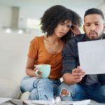 Qué hacer si tengo una deuda y no puedo pagar