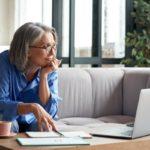Lo sobre los préstamos para jubilados y pensionistas