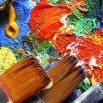 Cómo invertir en obras de arte con éxito