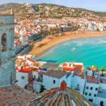 Descubre dónde es más barato vivir en España