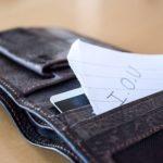 ¿Qué es un pagaré y para qué sirve?